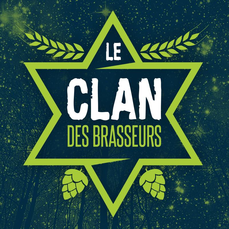 Clan des brasseurs