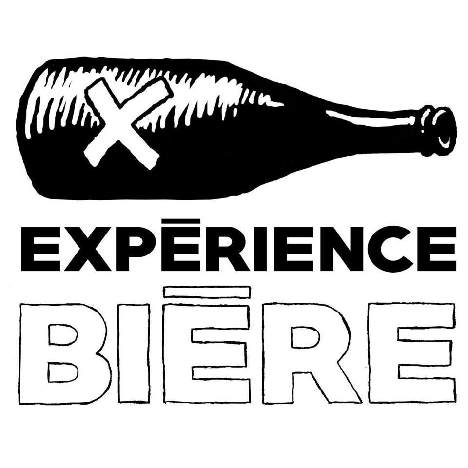 Expérience Bière