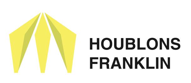 Houblons Franklin