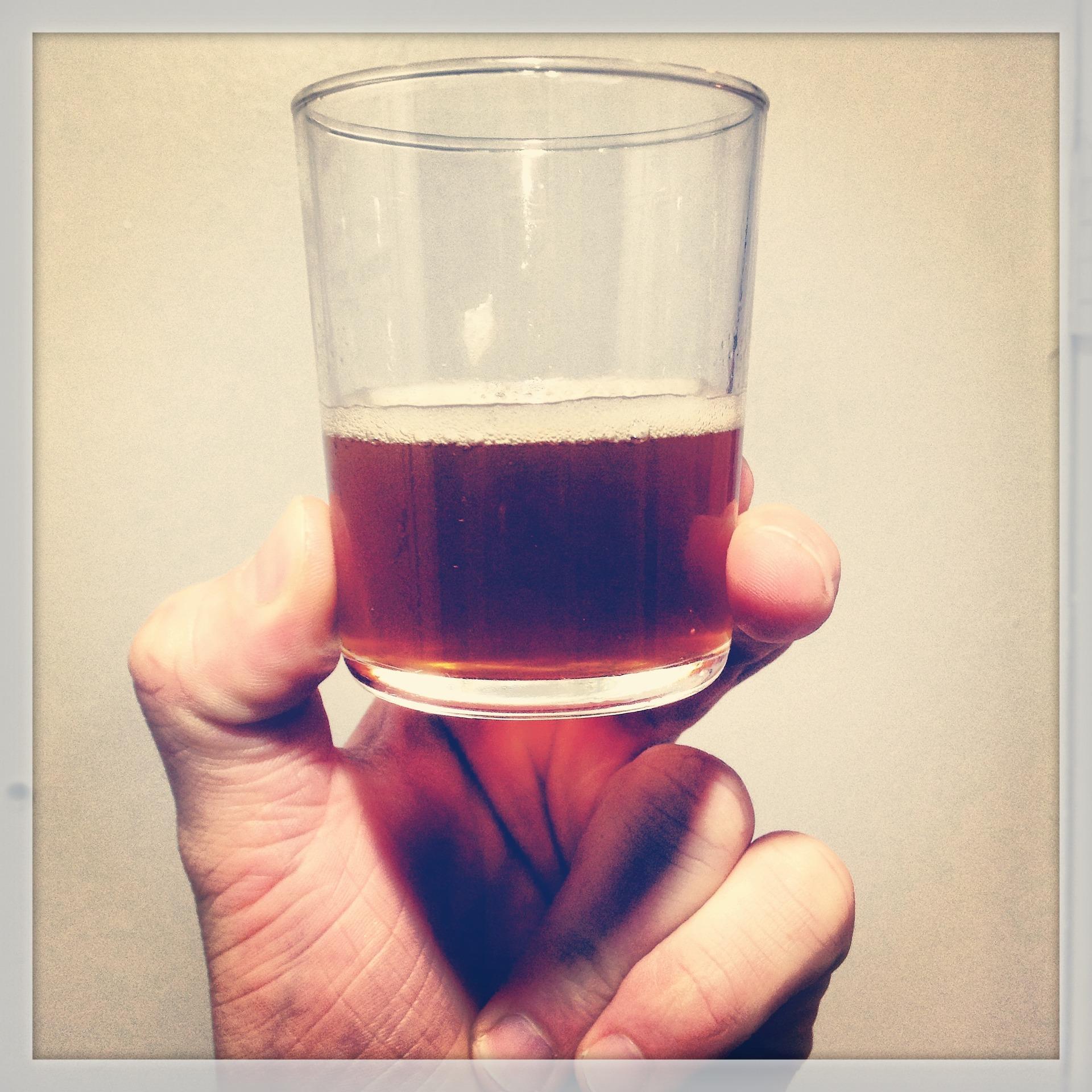 beer-534393_1920