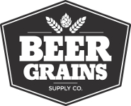 Beer Grains