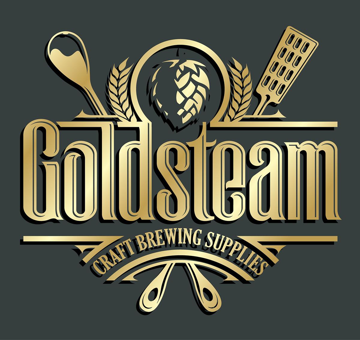 Goldstream