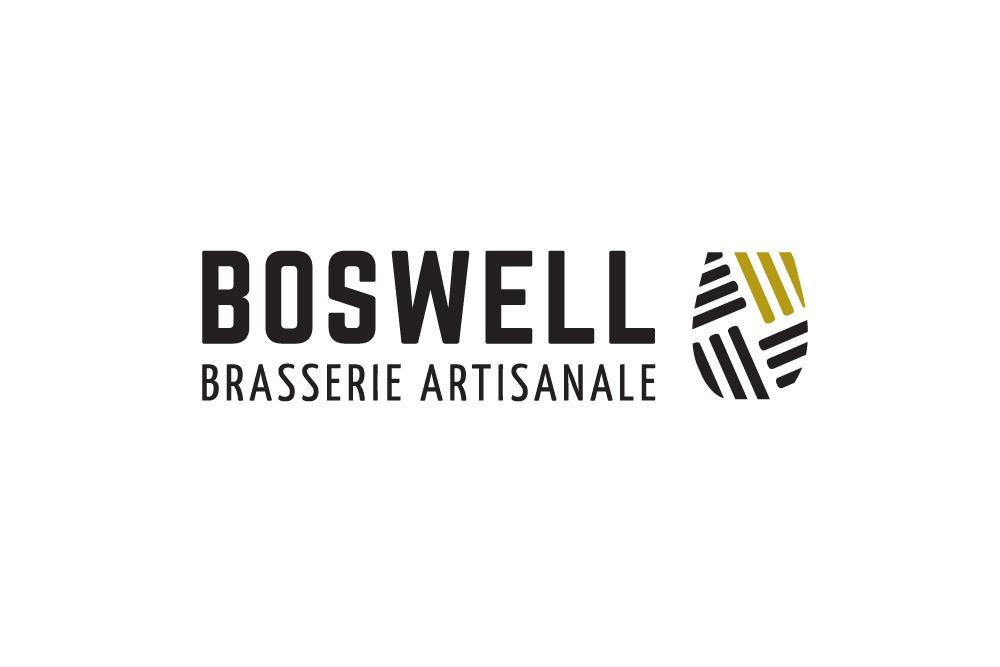 Logo Boswell