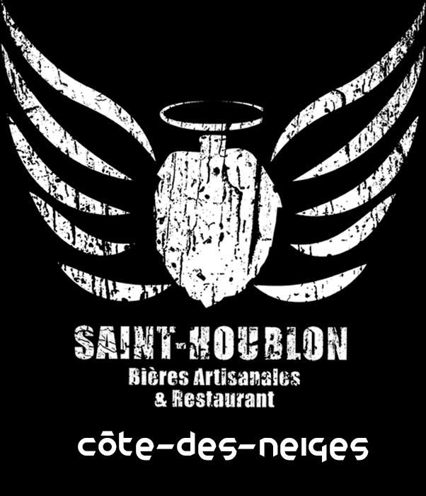 Logo-St-Houblon-Côtes-Des-Neiges