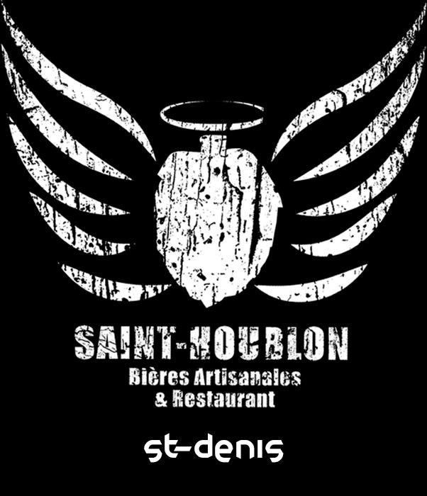 Logo-St-Houblon-St-Denis
