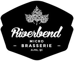 Logo Riverbend
