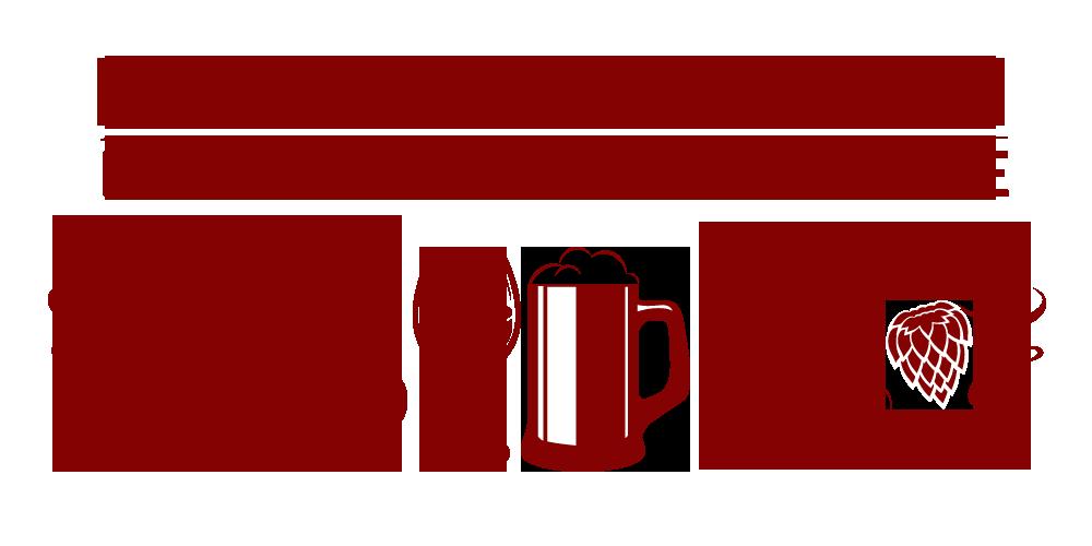 Logo La boutique du vin
