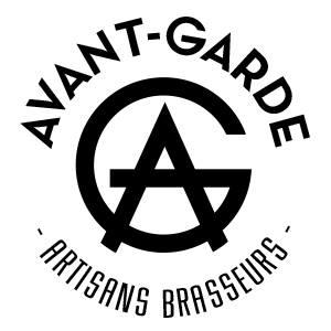 Logo Avant-Garde