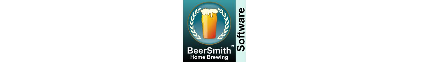 Logo beersmith